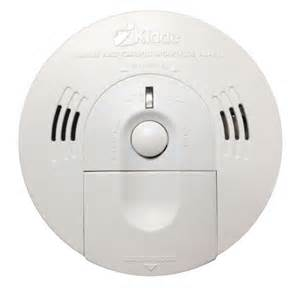 kidde smoke detectors picture 2