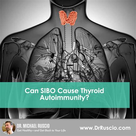 can thyroid cause vitiligo picture 17