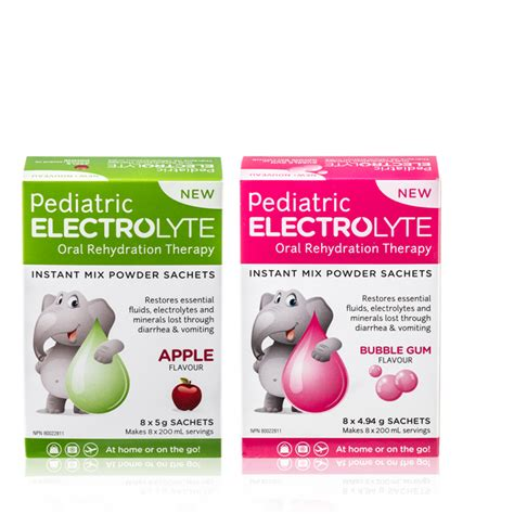 injectable electrolyte solution without prescription picture 17