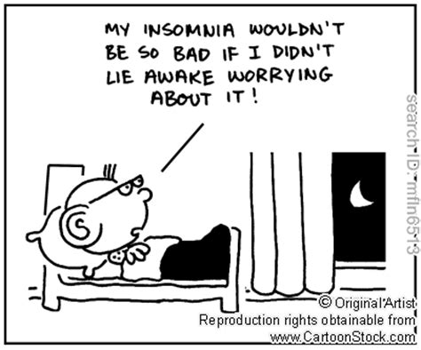 anxiety and chronic insomnia picture 9