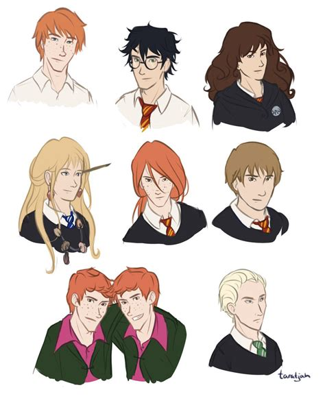 fat harry potter fanfic picture 17