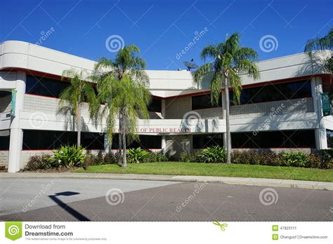 college of public health university of south florida picture 10