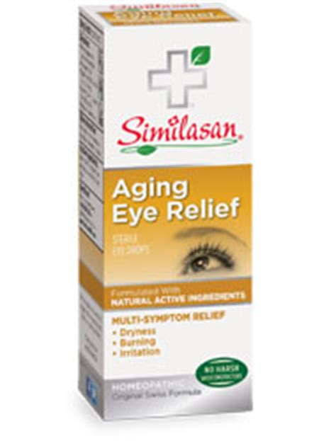 dmso eye drops picture 1