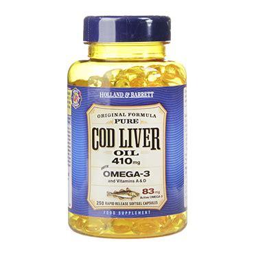 cod liver oil and labor picture 15