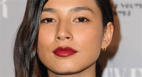 chinese med on darker lips picture 2