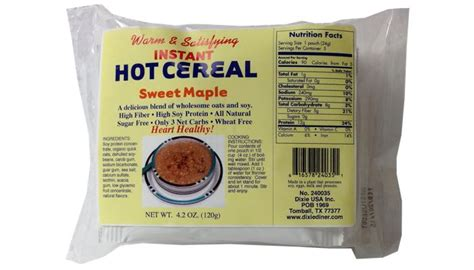 cream hot dr.eric picture 11