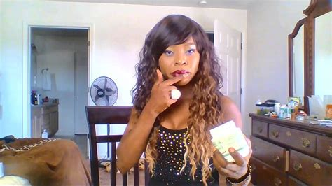 natural skin bleaching cream picture 10