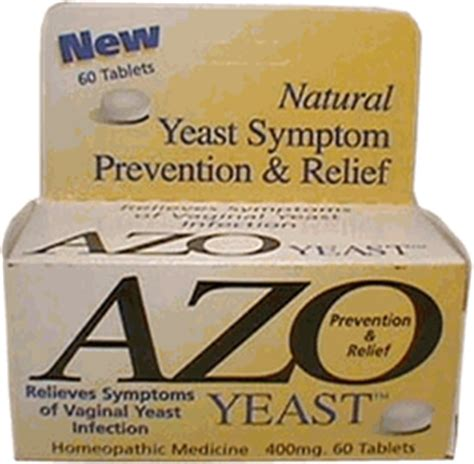 yeast catalog picture 14