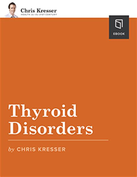 where can i buy wp thyroid picture 4
