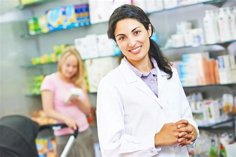 can wartol be bought pharmacy picture 6