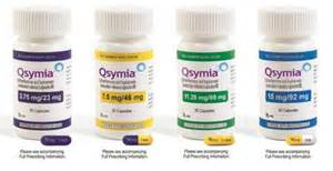 weight loss qsymia picture 10