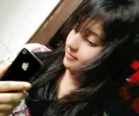 i want best randi in karachi sex cell number picture 18