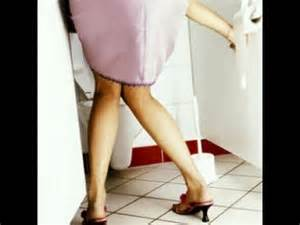 women having wetting accidents picture 2