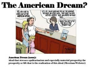 insomnia of the american dream picture 6