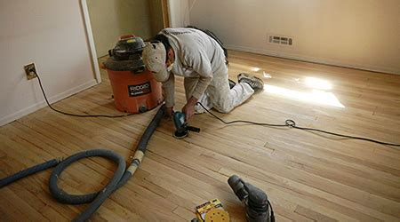 start small home repair business picture 1
