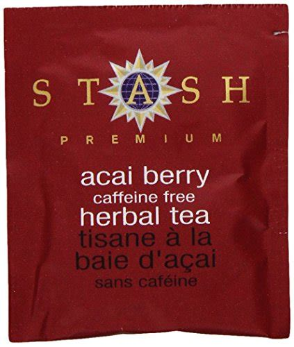 acai berry amazon woman picture 9