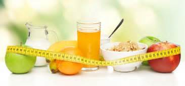 natural phospacore for weight loss picture 2