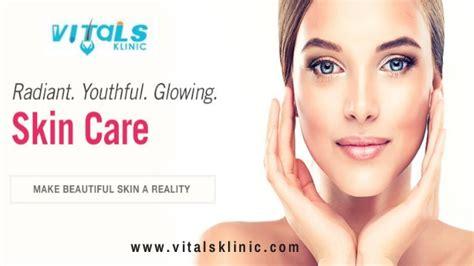 anoo skin care picture 3