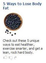 acai berry cleanse oprah picture 11