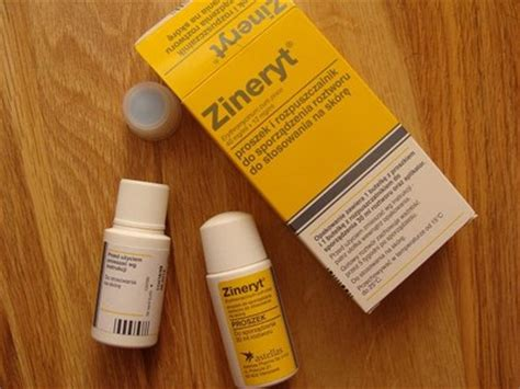 acne medication information picture 1