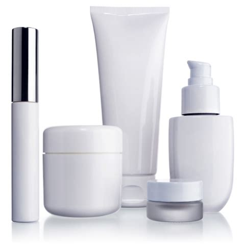 acne skin products picture 2