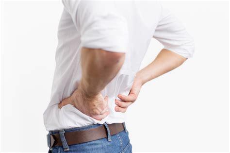 back pain ache picture 6
