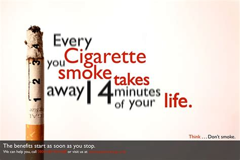 stop smoking boards picture 2
