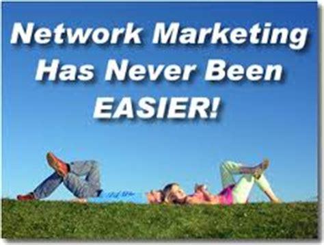 multi level marketing business opportunity directory picture 4