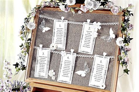 incoming search terms for the article keywordluv diy picture 7