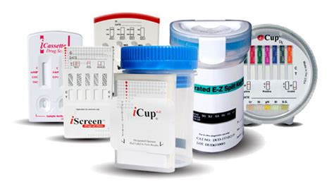 p a drug test gnc health store 2014 picture 1