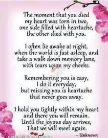 lyrics if i must say farewell, kate, let picture 2