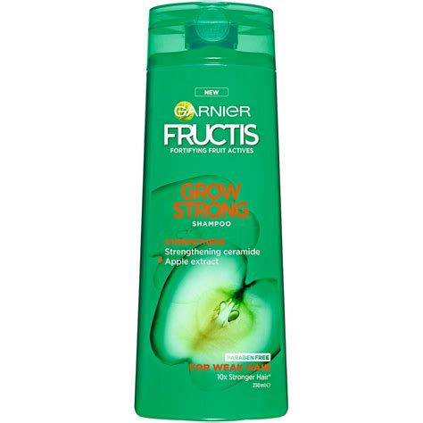 soumis a new product can grow shampoo price picture 7