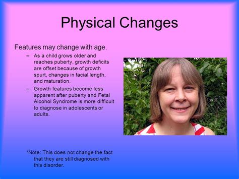 alcoholism; physiological changes in the aging picture 7