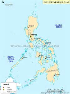 where to buy robust extreme philippines picture 12