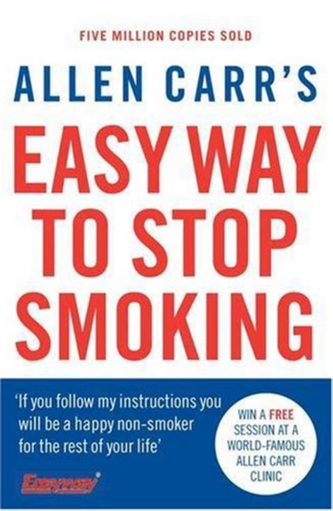 allen carr stop smoking picture 1