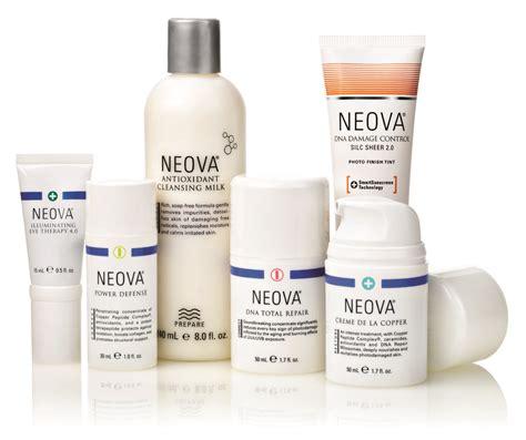 neova skin care picture 2