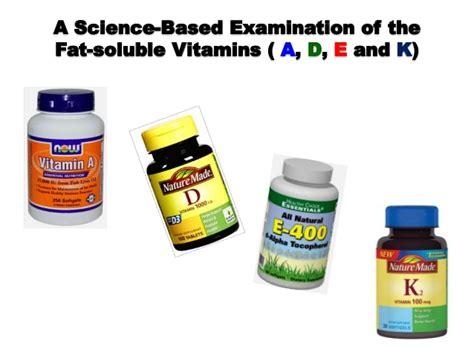 Cholesterol vitamins c e picture 14