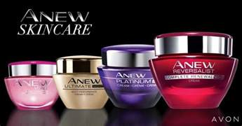 ageing skin care product picture 3