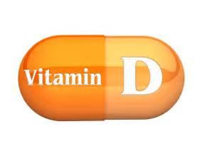 vitamin _d picture 14