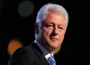 bill clinton's penis picture 2