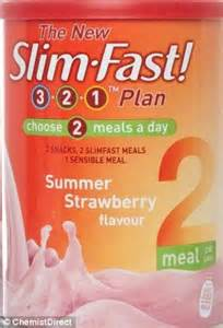 best slimming pills in malaysia picture 1