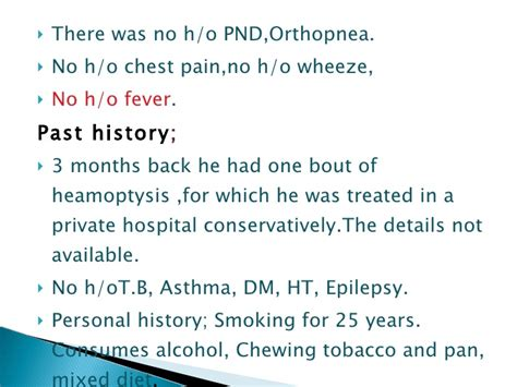 chewing tobacco causes back pain picture 1