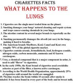 effects of k2 on the lungs picture 13