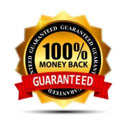 hersolution money back guarantee picture 3