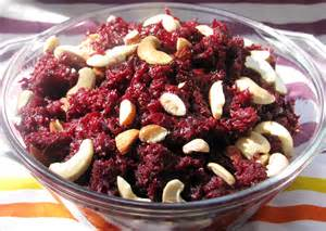 beet root recipe picture 1