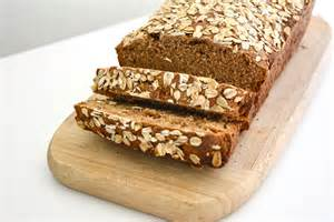 yeast free bread picture 6