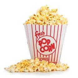 la weight loss popcorn picture 6