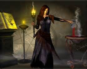 wiccan spell for blood pressure picture 6
