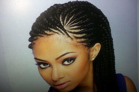 african braider burn hair picture 17