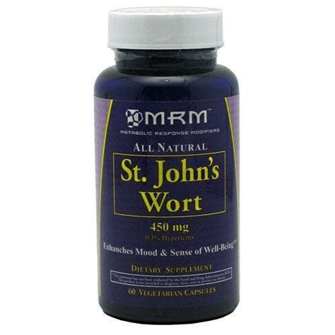 information on st. john's wart picture 2